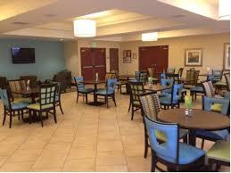 Comfort Suites Surprise Az Holiday Inn Express Hotel U0026 Suites Surprise Surprise Az United