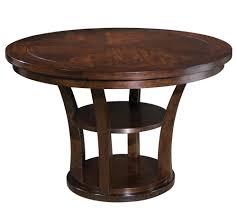 home styles rio vista espresso game table 5902 36