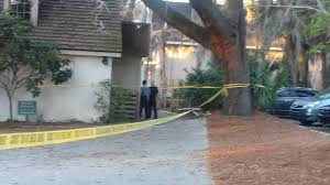 st simons doctor and woman 51 die in murder breaking