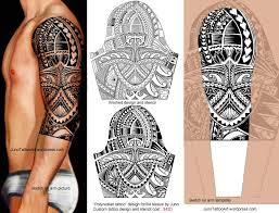 australian tattoo archives how to create a tattoo 100 online