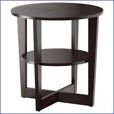 meuble bout de canapé beau meuble bout de canapé collection de canapé style 8535