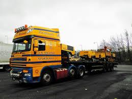 free images road tractor parking asphalt transport auto