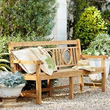 Pottery Barn Patio Furniture Outdoor Patio U0026 Porch Furniture For Every Budget Hgtv U0027s