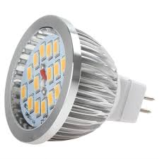 cheap h15 bulb white find h15 bulb white deals on line at alibaba com