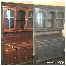 rustoleum kitchen cabinet transformation kit cabinet transformations rustoleum cabinet transformations cabinet