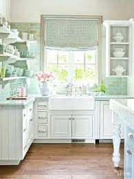 pastel kitchen ideas best shabby chic kitchens images on small shabby chic kitchen ideas