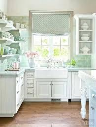 pastel kitchen ideas best shabby chic kitchens images on small shabby chic kitchen ideas