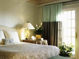 Modern Curtain Ideas by Home Design 89 Extraordinary Curtain Ideas For Bedrooms
