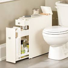 storage bathroom ideas bathrooms design creative bath storage tub the toilet shelf