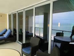 energy efficient sliding glass doors impact glass sliding doors images glass door interior doors