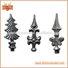 wholesale iron gates parts buy best iron gates parts from