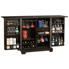Home Bar Cabinet With Refrigerator - 58 best wine bar u0026 game images on pinterest wine bars product