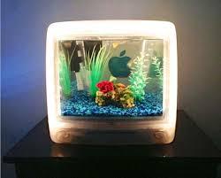 25 creative and fish tank designs you may enjoy