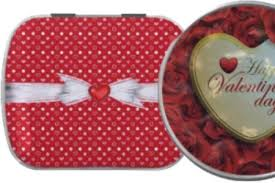 Valentine Candy Wholesale Valentine Candy Tins Archives Be My Valentine World
