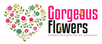 Flowers And Gift Baskets Delivery - gorgeous flowers jamaica