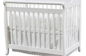 White Graco Convertible Crib by Table Baby Cribs At Target Stunning Mini Convertible Crib Graco