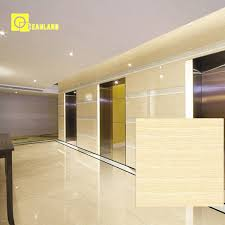 china 600x600 non slip high gloss outdoor porcelain wall tiles