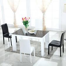 table cuisine ikea table et chaise cuisine ikea best 25 ikea dining table ideas