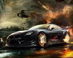 nissan gtr driving experience nissan driving skyline r34 gt r gtr fast 1280x1024 driving