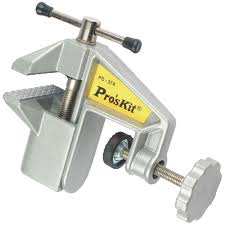 100 cheap bench vise woodriver economy quick release front