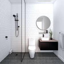 apartment bathroom ideas charming apartment bathroom pictures best ideas exterior