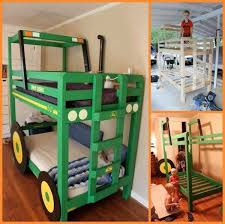 Plastic Bunk Beds Loft Bed In The Nursery 100 Cool Bunk Beds For Children