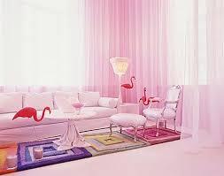 All Pink Bedroom - pink color images inside it u0027s all p i n k wallpaper and