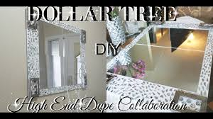 High End Home Decor Diy High End Dupe Wall Art Home Decor Collaboration Hosted By