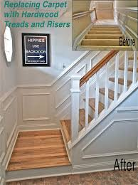 Wood Banisters And Railings Best 25 Banister Ideas Ideas On Pinterest Bannister Ideas