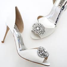 wedding shoes sale badgley mischka wedding shoes white bridal shoes