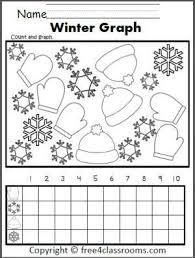 the 25 best preschool graphs ideas on pinterest preschool math
