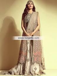 design dresses indian designer bridal dresses diamond bar california ca