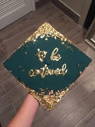 USF grad cap 2017 Grad caps Pinterest
