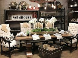 Home Decor Company Home Decor Company Picks Dallas Farmers Market For Flagship Store