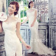 23 Best Wedding Dresses Chinese Inspired Images On Pinterest