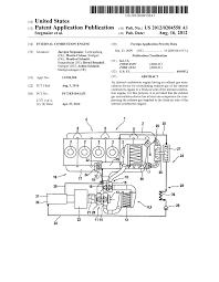 ic engine block diagram ic wiring diagrams instruction