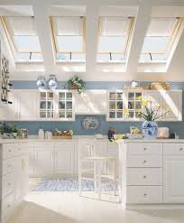 maximizing light with skylight design ideas my home design journey