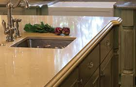 quartz countertops kitchen countertops tampa fl