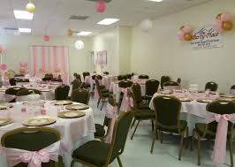 party rentals near me venue rental the party place party rentals banquet event center