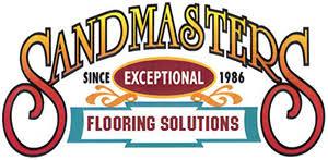 hardwood floor refinishing milwaukee sandmasters saukville hardwood floor install u0026 refinish solutions