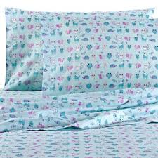 Forest Bedding Sets Buy Forest Bedding Set From Bed Bath Beyond