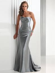 sell wedding dress uk wholesale cheap ship in 24 hours 2016 absorbing best sell gentle