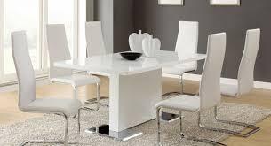 ikea dining room table commercial design photos ideas ikea black