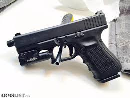 surefire light for glock 23 armslist for sale surefire xc1 g code incog shadow xc1 ecplise