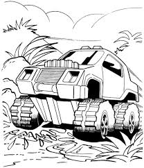 car wheels cross coloring page kids coloring pages