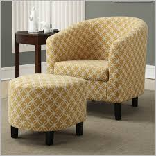 finest bedroom chairs and ottomans uk on with hd resolution