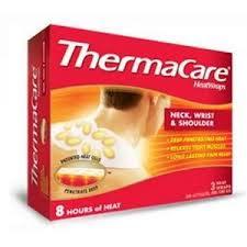 Earth Therapeutics Anti Stress Comfort Wrap Earth Therapeutics Anti Stress Microwaveable Comfort Wrap Reviews
