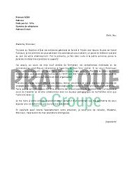 lettre motivation cuisine collectivité lettre de motivation pour un emploi de médecin scolaire débutant