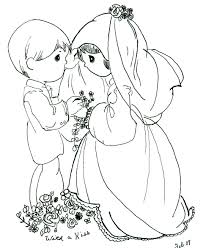 100 precious moments coloring pages printable 56 best sam
