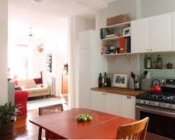 small apartment kitchen design ideas kitchen apartment design best small apartment kitchens design
